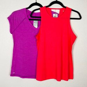 Ideology 2-pc Essential Top